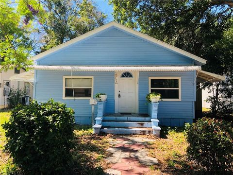 Photo of 4234 4th Ave S, Saint Petersburg, FL 33711