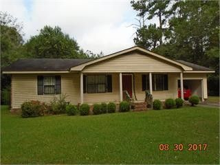 Photo of 1408 11th St Sw, Moultrie, GA 31768