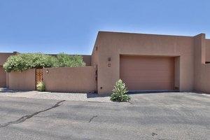 23 Wind Rd Nw, Albuquerque, NM 87120