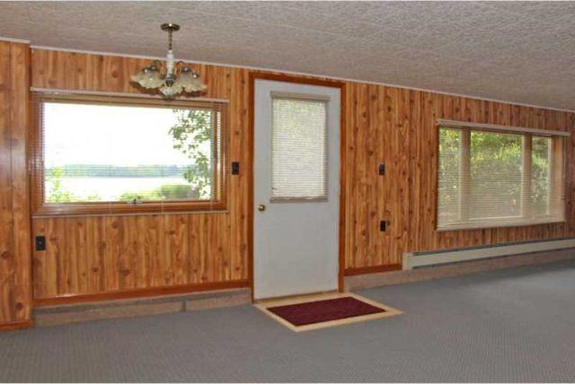 103 conneauttee dr edinboro pa 16412 home for sale