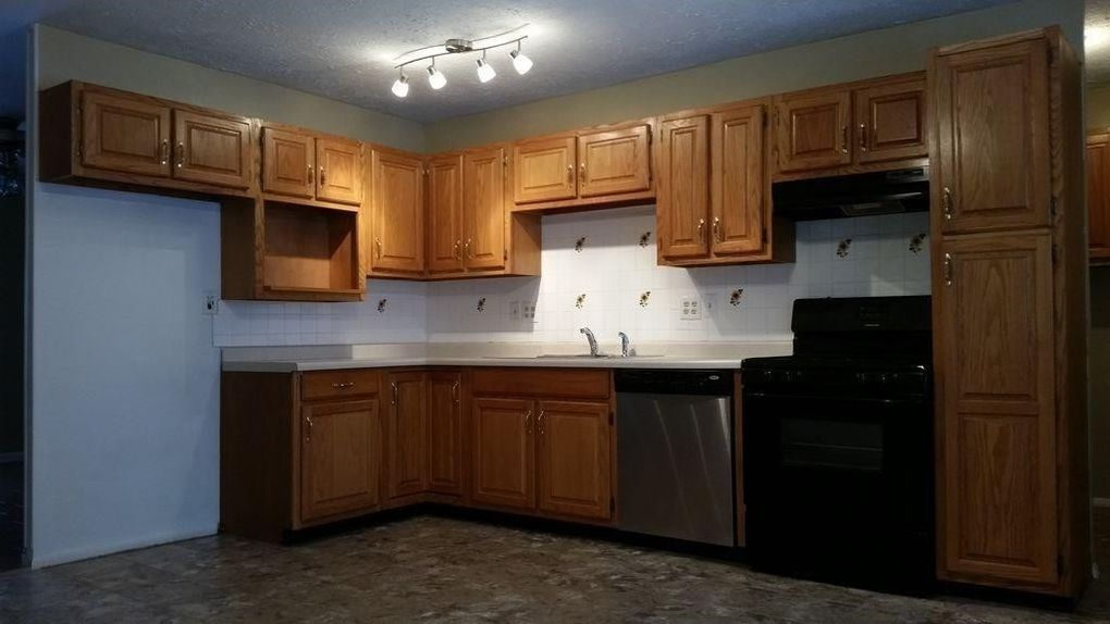 3126 Christopher Ln, Indianapolis, IN 46224