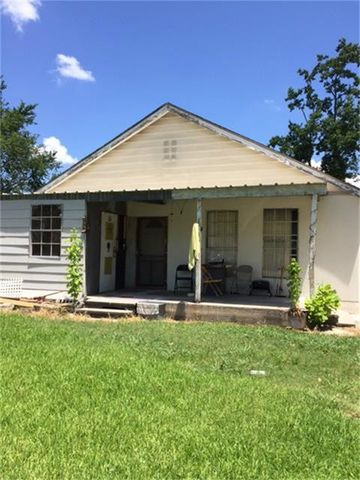 2125 Myra St, Houston, TX 77039