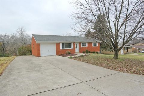 Photo of 4131 Locust Ridge Dr, Cleves, OH 45002