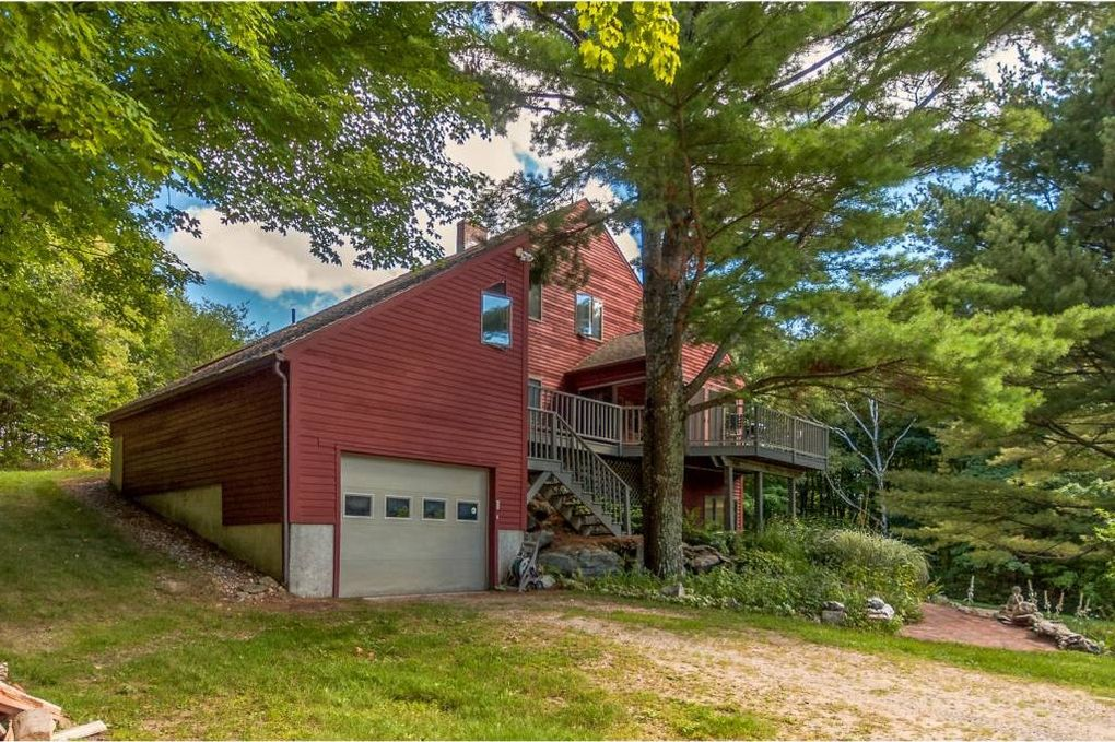 pownal senior singles 134 grapevine ln , pownal, vt 05261-4456 is a single-family home listed for-sale at $595,000 the 7,102 sq ft home is a 4 bed, 40 bath property find 40 photos of the 134 grapevine ln home on zillow.