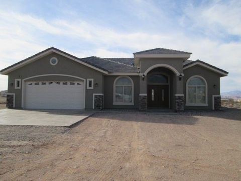 148 s hillside dr littlefield az 86432 home for sale and real estate listing