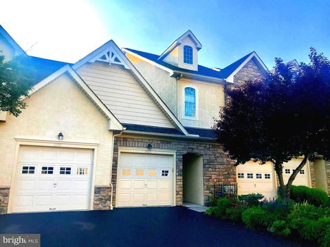 east norriton pa real estate east norriton homes for sale rh realtor com