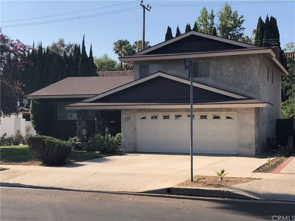 11728 Collins St, North Hollywood, CA 91607