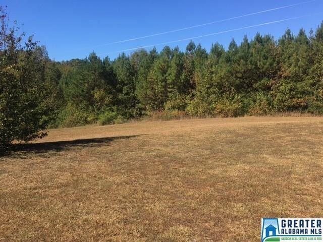County 459 Acres Rd Unit 33, Woodland, AL 36280