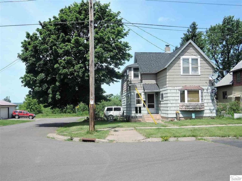 Ashland Wi Rental Properties