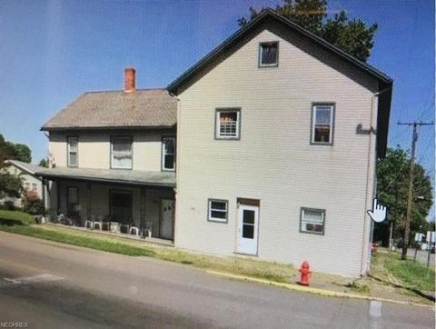 235 Main St Unit A, Tuscarawas, OH 44682