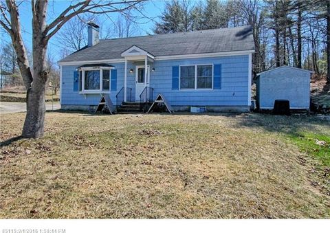 page 8 single family houses for sale in lewiston me