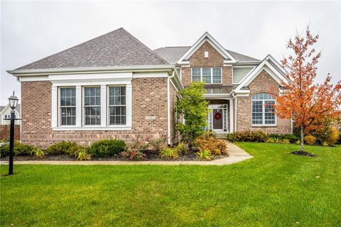 Fishers In Houses For Sale With Swimming Pool Realtorcom