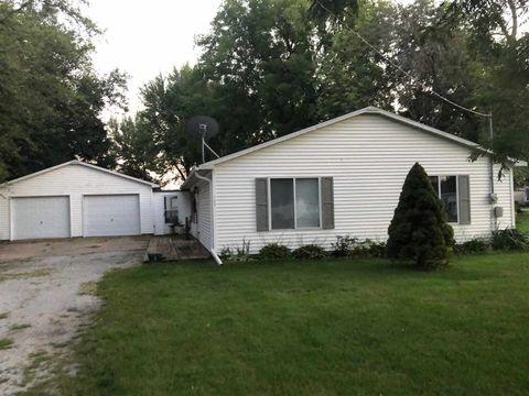 Photo of 190 Se 2nd Ave, Woodhull, IL 61490