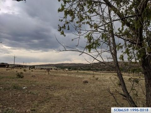Photo of 10 Windy Flat Rd, Mimbres, NM 88049
