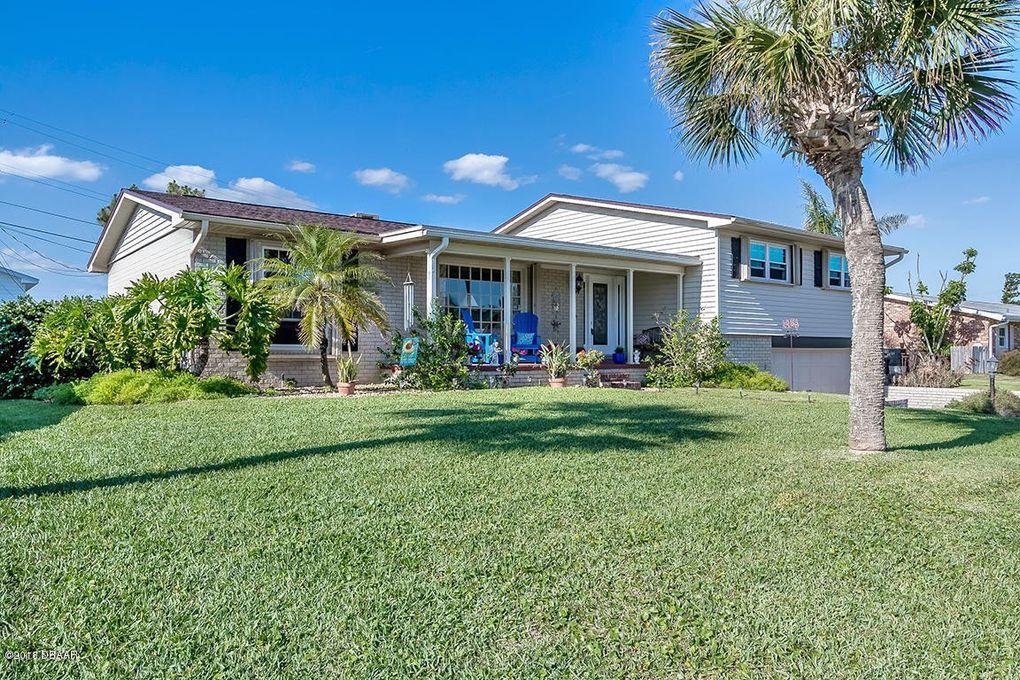 91 Ann Rustin Dr Ormond Beach FL 32176 realtor – Rustin Walk Site Plan