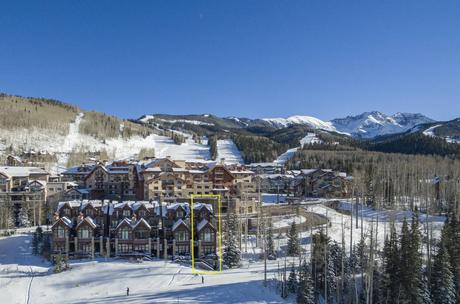best places to live in telluride zip 81435 colorado telluride zip 81435 colorado