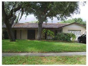 Photo of 4450 Tarpon Dr, Tampa, FL 33617