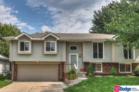 1823 N 146th St, Omaha, NE 68154