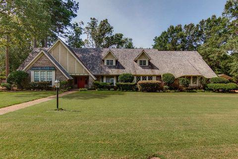 Rated 2 Hampton Inn Texarkana Arkansas