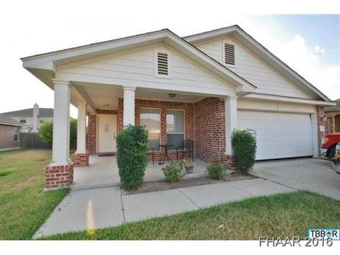 temple tx houses for sale with swimming pool