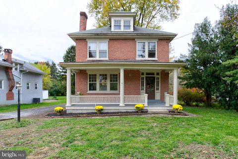 Eden, Lancaster, PA Real Estate & Homes for Sale - realtor com®