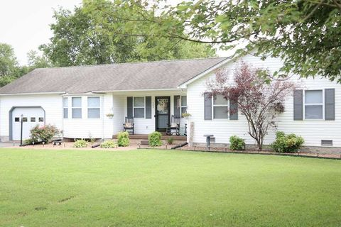 Warren County, KY Real Estate & Homes for Sale - realtor com®