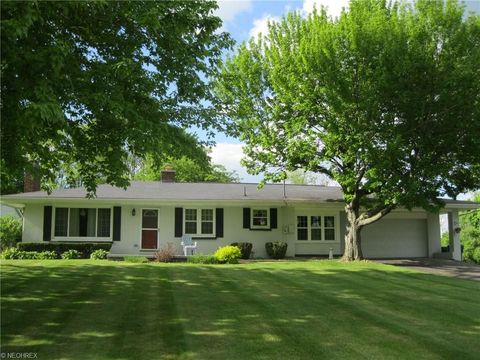 2328 2330 elm st youngstown oh 44505 home for sale and real estate listing