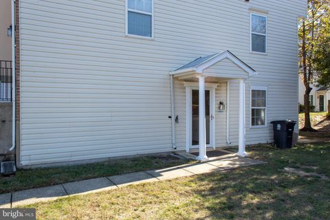 Photo of 4160 Crab Apple Ct Unit 6, Suitland, MD 20746