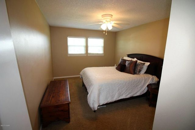 Bedroom Furniture Joplin Mo 2507 ohio ave, joplin, mo 64804 - realtor®