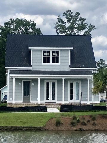 Photo of 4011 Capensis Ln Lot 267, Hollywood, SC 29470