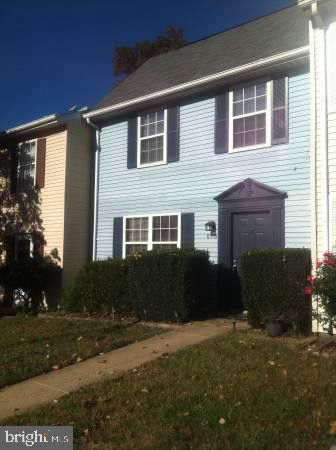 Photo of 8516 White Pine Dr, Manassas Park, VA 20111