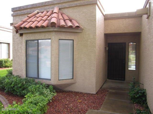 19509 N 96th Ln, Peoria, AZ 85382