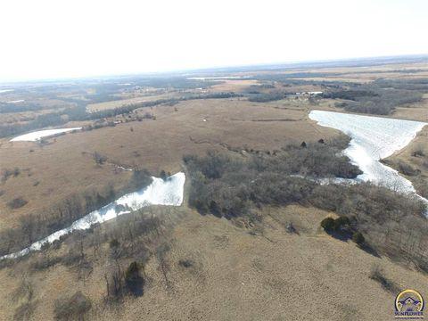 Photo of 1726 Rd 17, Howard, KS 67349