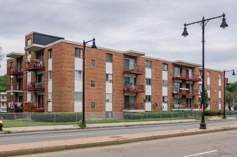 790 Hyde Park Ave Apt 4 Boston MA 02136