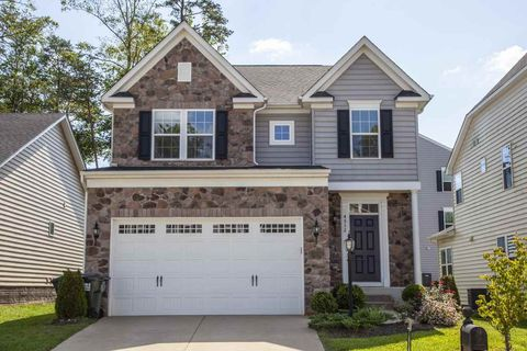 Photo of 4512 Sunset Dr, Charlottesville, VA 22911