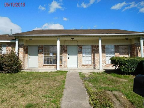 Page 3 houston tx multi family homes for sale real Multi family homes for sale houston