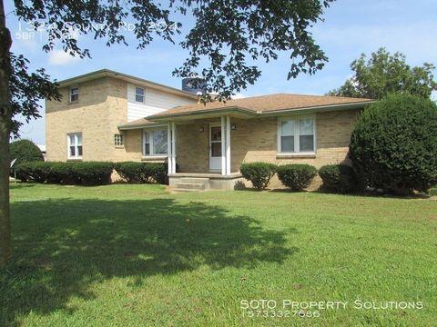 Photo of 1324 County Road 204, Scott City, MO 63780