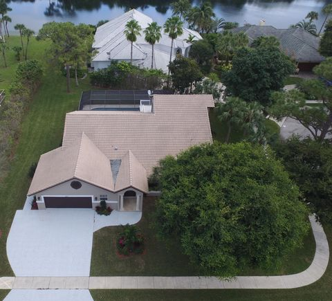 Photo of 850 Sw 19th Ave, Boca Raton, FL 33486