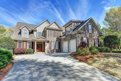 Rivermoore Park Suwanee Ga Real Estate Homes For Sale Realtorcom