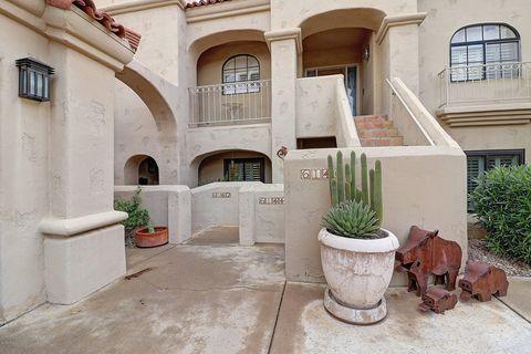 biltmore courts phoenix az apartments for rent realtor com rh realtor com