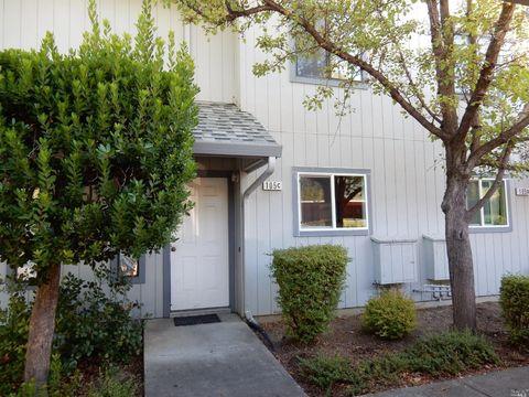 Photo of 105 Elbridge Ave Apt C, Cloverdale, CA 95425
