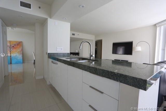 16485 Collins Ave Apt 2238, Sunny Isles Beach, FL 33160