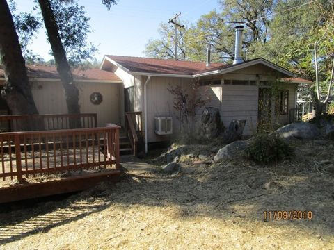 Photo of 14630 Spring Ln, River Pines, CA 95675