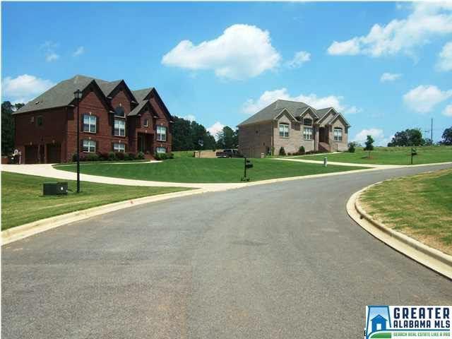 Village Springs Rd Unit 11, Springville, AL 35146