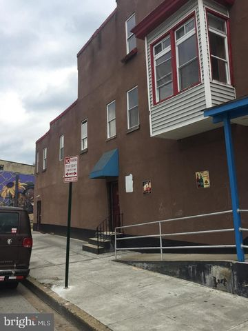 Photo of 1238 Mosher St, Baltimore, MD 21217