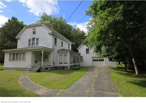 2 school st unity me 04988 land for sale and real