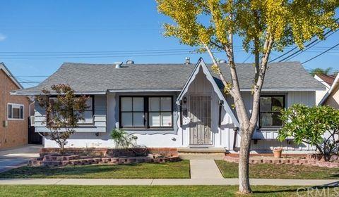 20833 Claretta Ave, Lakewood, CA 90715