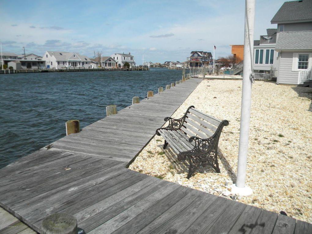 Silver Beach Nj Rentals
