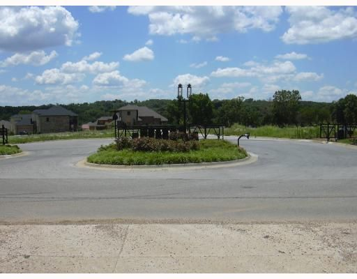 Clear Patio Homes Crk Lot 4, Fayetteville, AR 72704