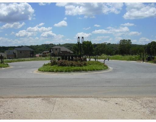 Clear Patio Homes Crk Lot 2, Fayetteville, AR 72704